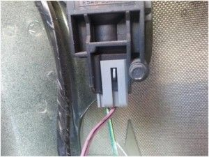 Pin On Backyard Mechanic