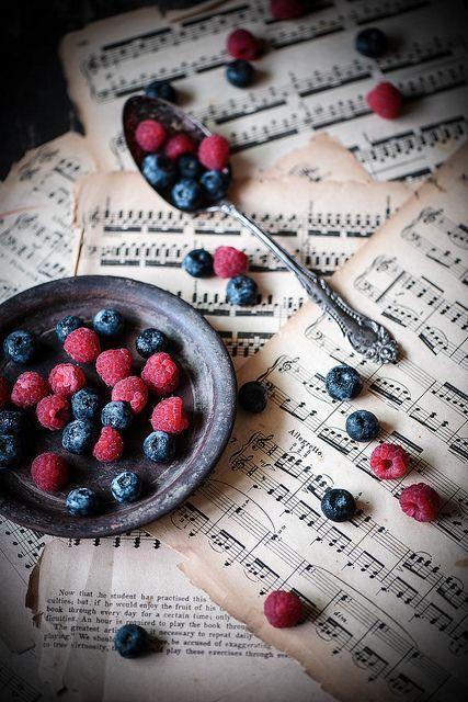 #fruit #food