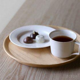 山茶盆(やまさぼん)