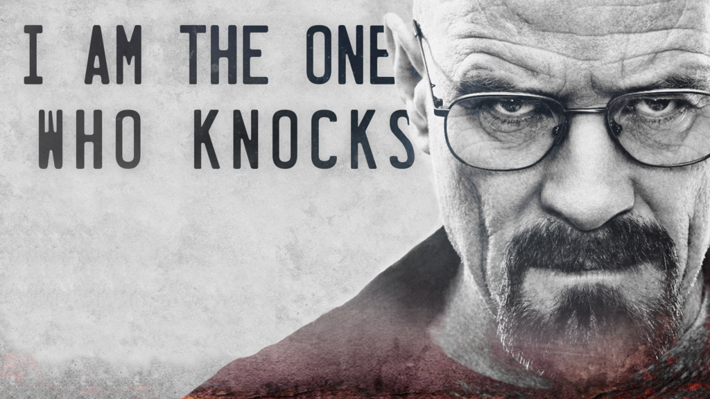 Walter White S Famous Quote Breakingbad Wallpaper Breaking Bad Quotes Breaking Bad Walter White Quotes