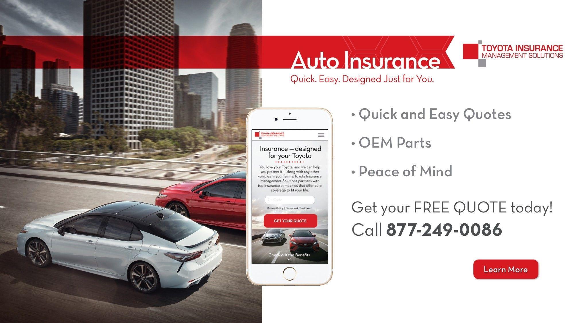 Toyota Auto Insurance Schaumburg Toyota Car insurance