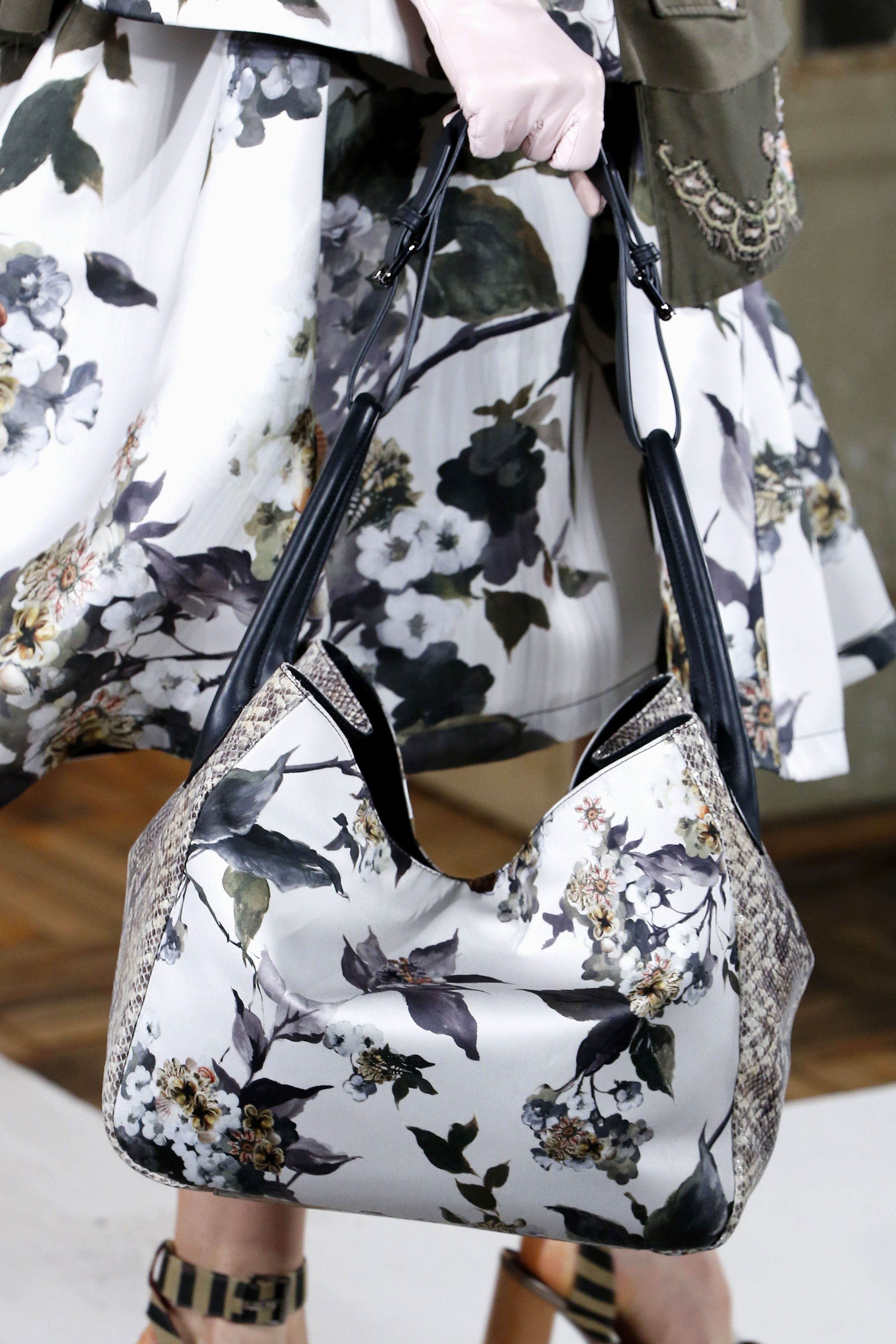 Antonio Marras Fashion Handbags Tote Bags Summer Purses And