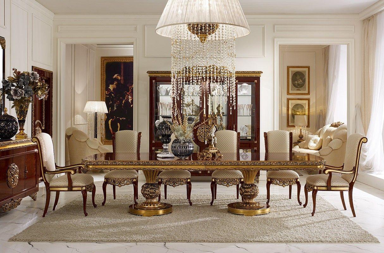 Grand Royal Traditional Dining Room Traditional Traditional Dining Rooms Buy Dining Room Table Dining Room Decor