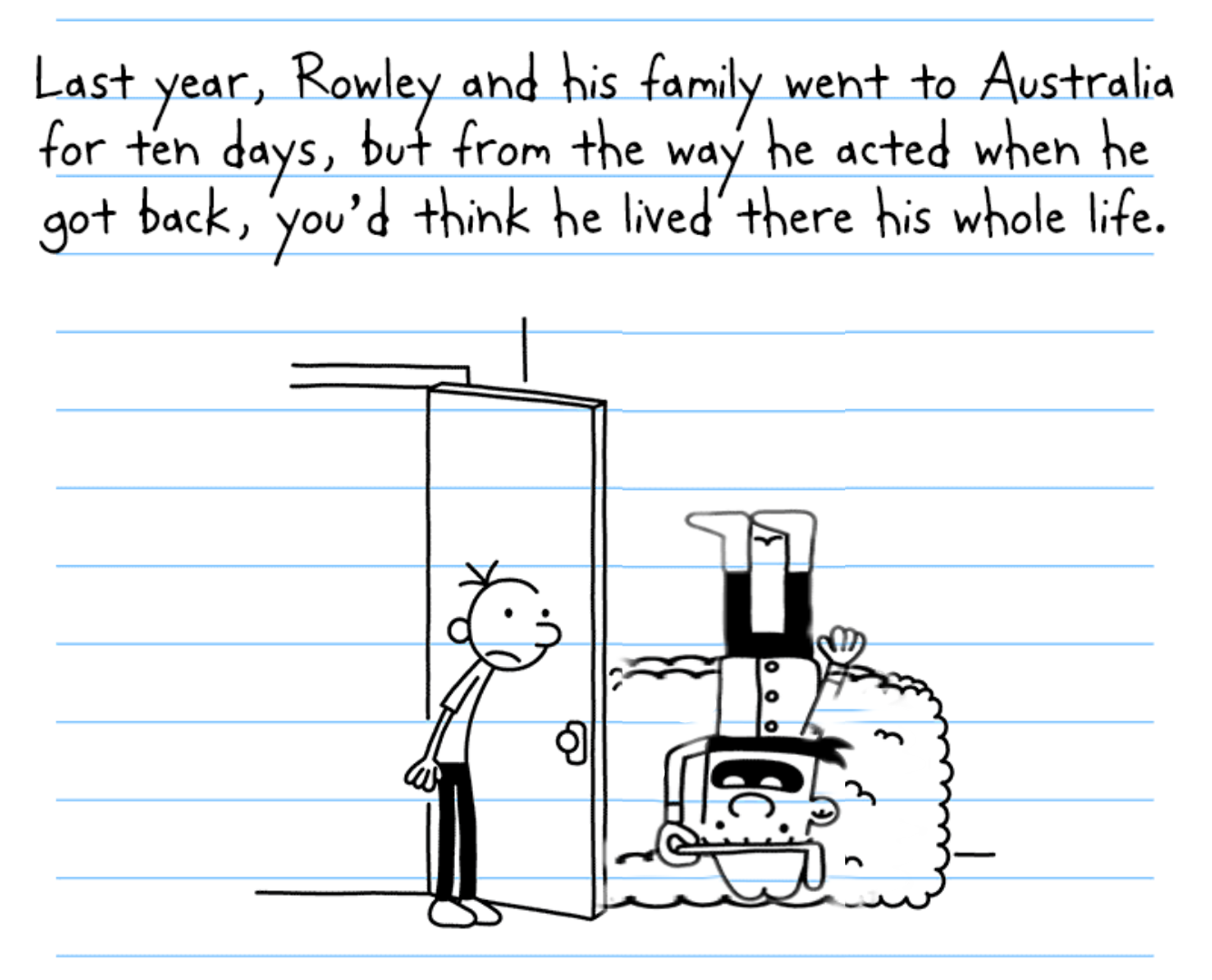 Top 18 Diary Of A Wimpy Kid Memes Kid Memes Wimpy Kid Internet Funny