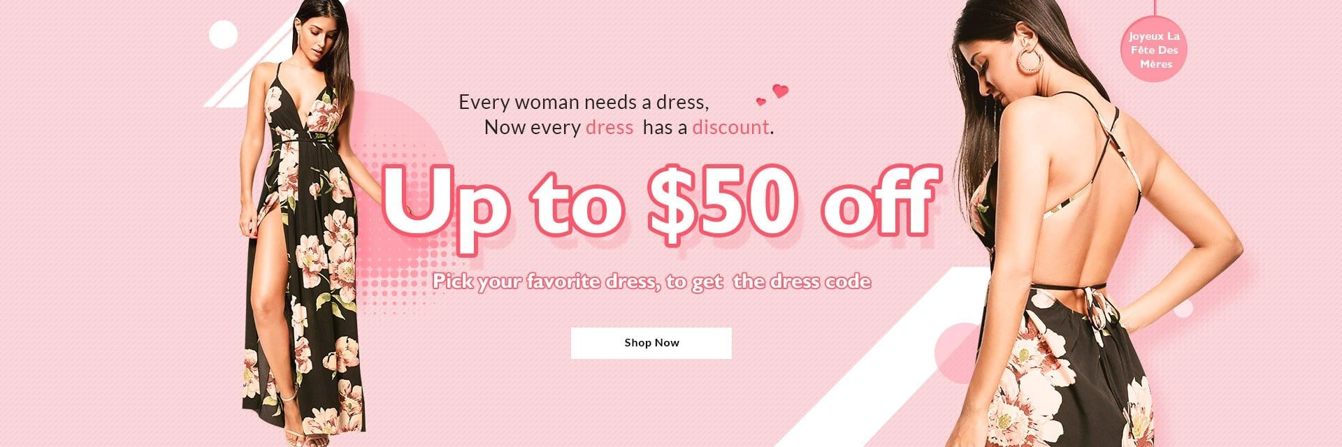 Dress to Express Online Style Clothing, Shoes & Jewelry