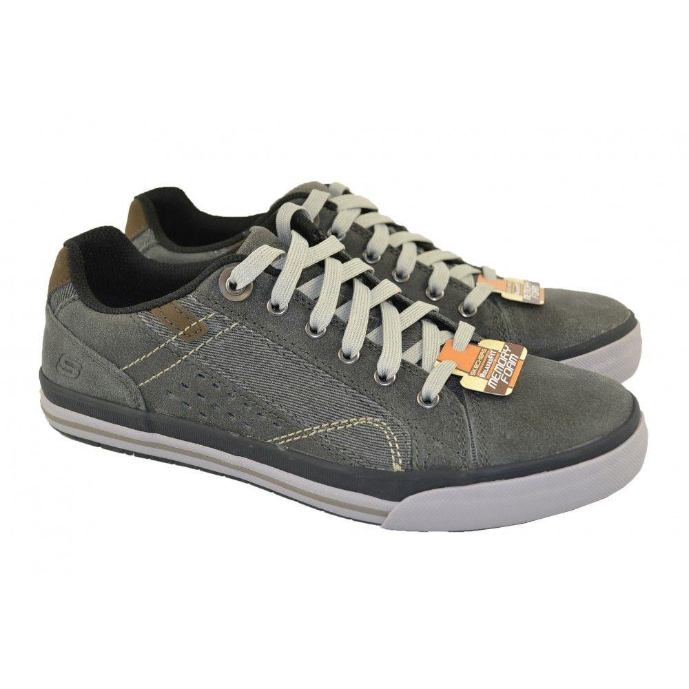 Mujer Clarks Mocasín Sin Cordones Forro De Piel Zapatillas cÓmodas Zapatos Talla Nscsc8EWk