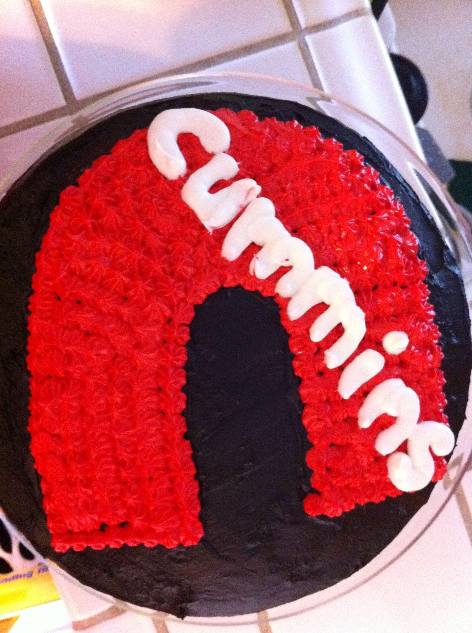 Dodge Cummins Cake Birthday Cake For Husband Birthday