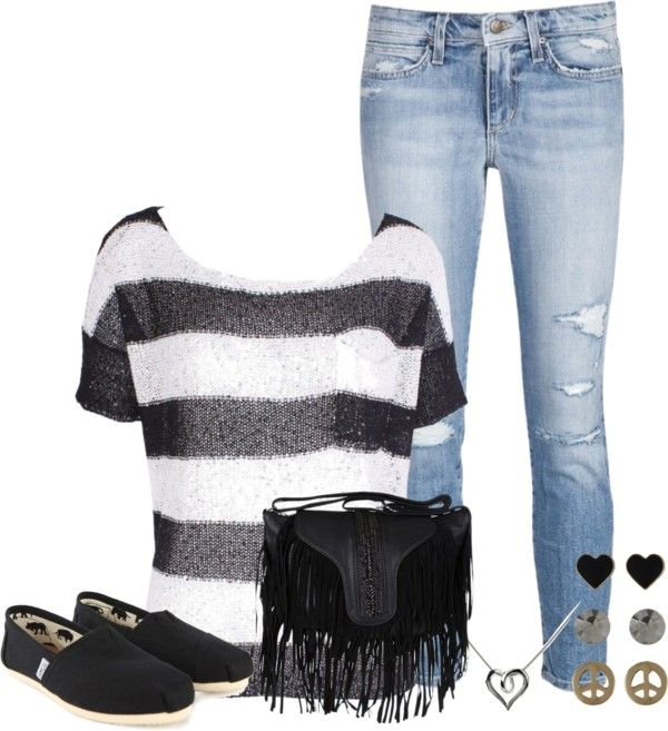 """""""you and yo couch"""" by cpharper15 on Polyvore"""