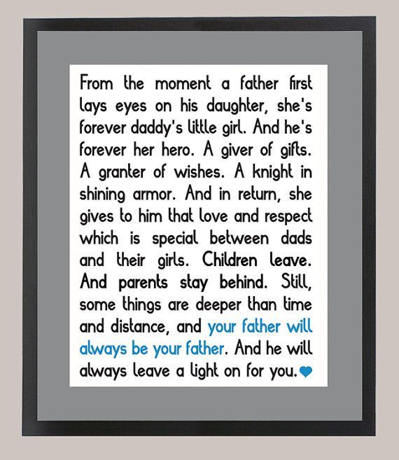 daddy loveeee daddy s girl daddy quotes i love my dad all my heart and have a great relationship him i m glad i can say i m a daddy s girl i m soo glad to have him as my