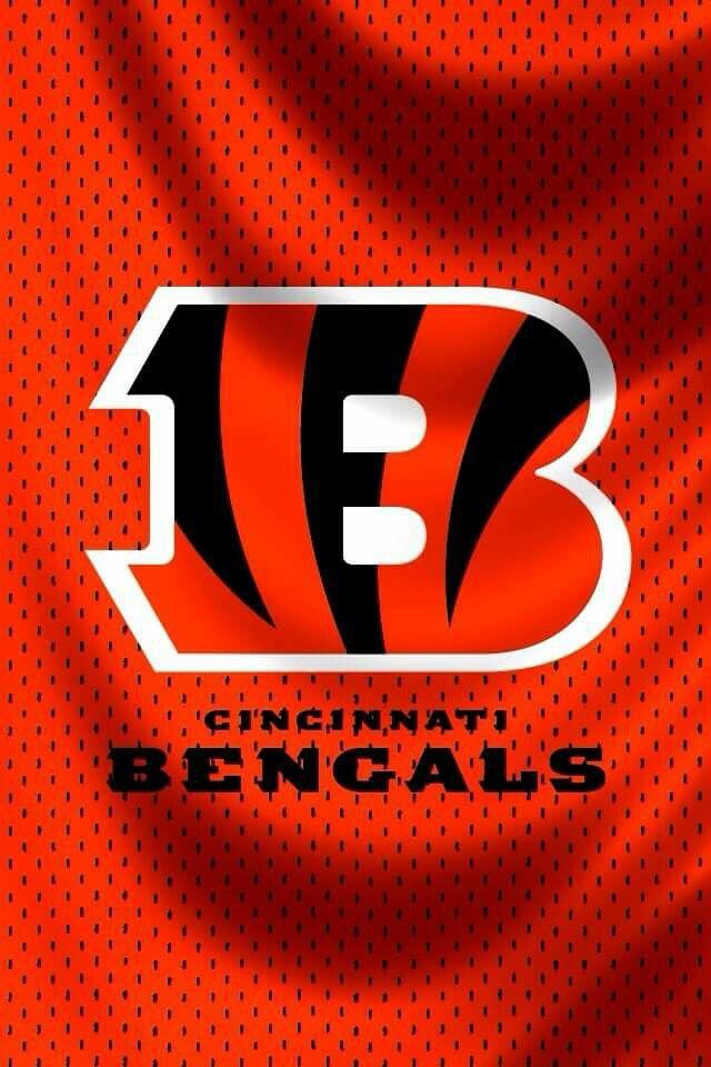 Cincinnati bengals wallpaper iphone sports pinterest - Cincinnati bengals iphone wallpaper ...
