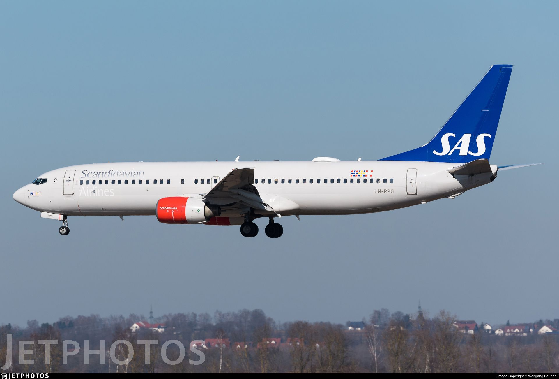 Sas Airbus A380 Scandinavian Airline System Scandinavian Airlines System Scandinavian Airline Check In