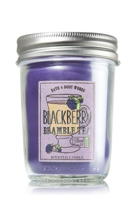 Now You Can Burn A Candle That Smells Like Tea While Drink Read Books I Actually Have This