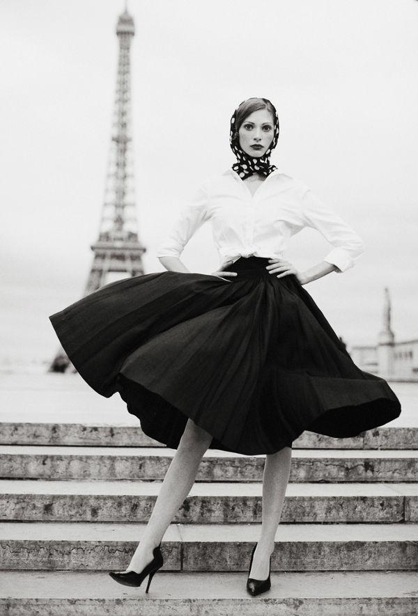 3 By This Modern Romance Jpg 600 885 Pixels Fashion Fashion Photography Vintage Fashion