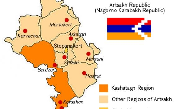 Pin by Lyly WORLD on ARTSAKHNAGORNO KARABAKHDISPUTED TERRITORY