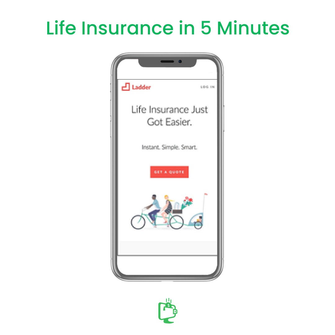 Pin by Dasom Nam on capital Buy life insurance online
