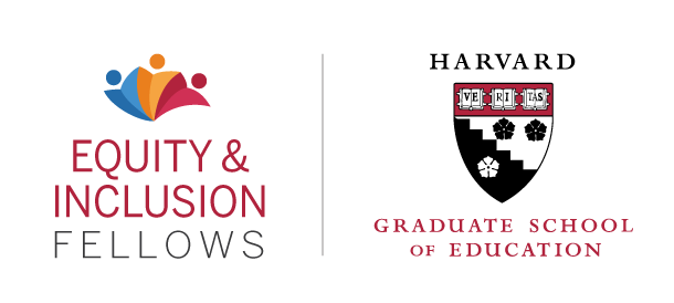 Equity And Inclusion Fellowship Logo School Of Education Equity Student Body