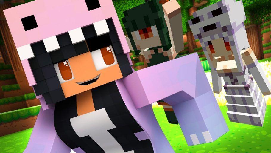 Minecraft - Como criar um servidor - Critical Hits em 2020 ...