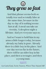 Image Result For Kids Grow Up Too Fast Quotes Kids Growing Up Quotes Growing Up Quotes Baby Quotes