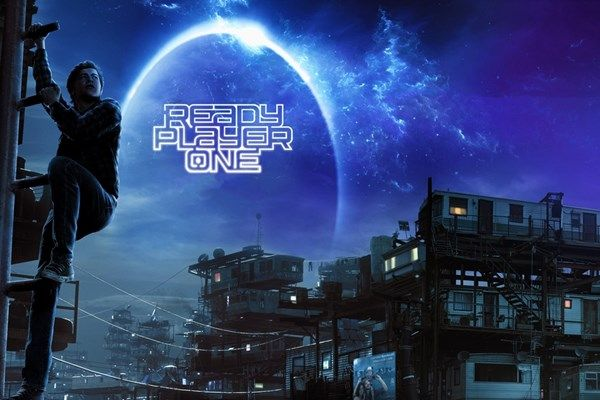 ready player one hdfilme