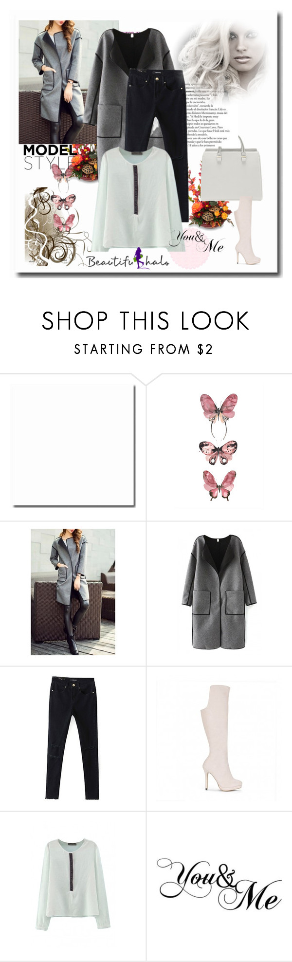 """""""Beautifulhalo 15"""" by ado-duda ❤ liked on Polyvore featuring bhalo"""