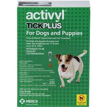 Picking A Flea Tick Medication For Your Pet Tick Treatment For Dogs Fleas Dogs And Puppies