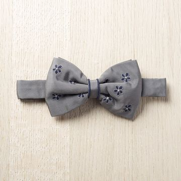 Broom Bowtie, 94€, now featured on Fab.