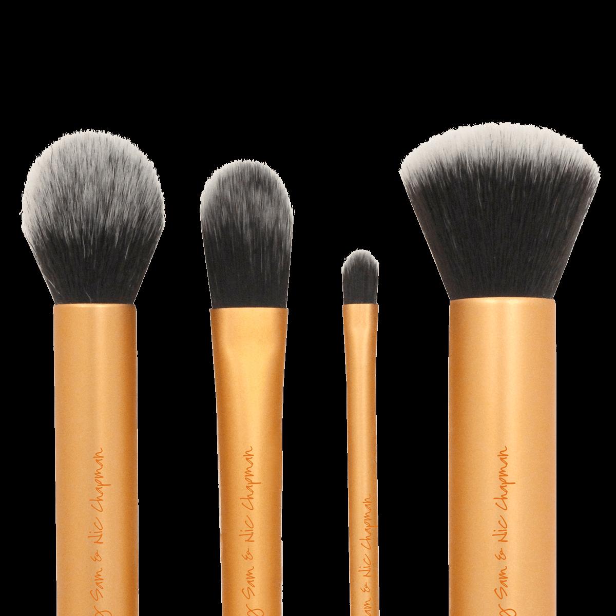 Flawless Base Set Makeup, Foundation contouring, Liquid