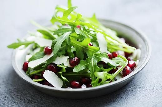 Metabolising foods | Information | Livestrong
