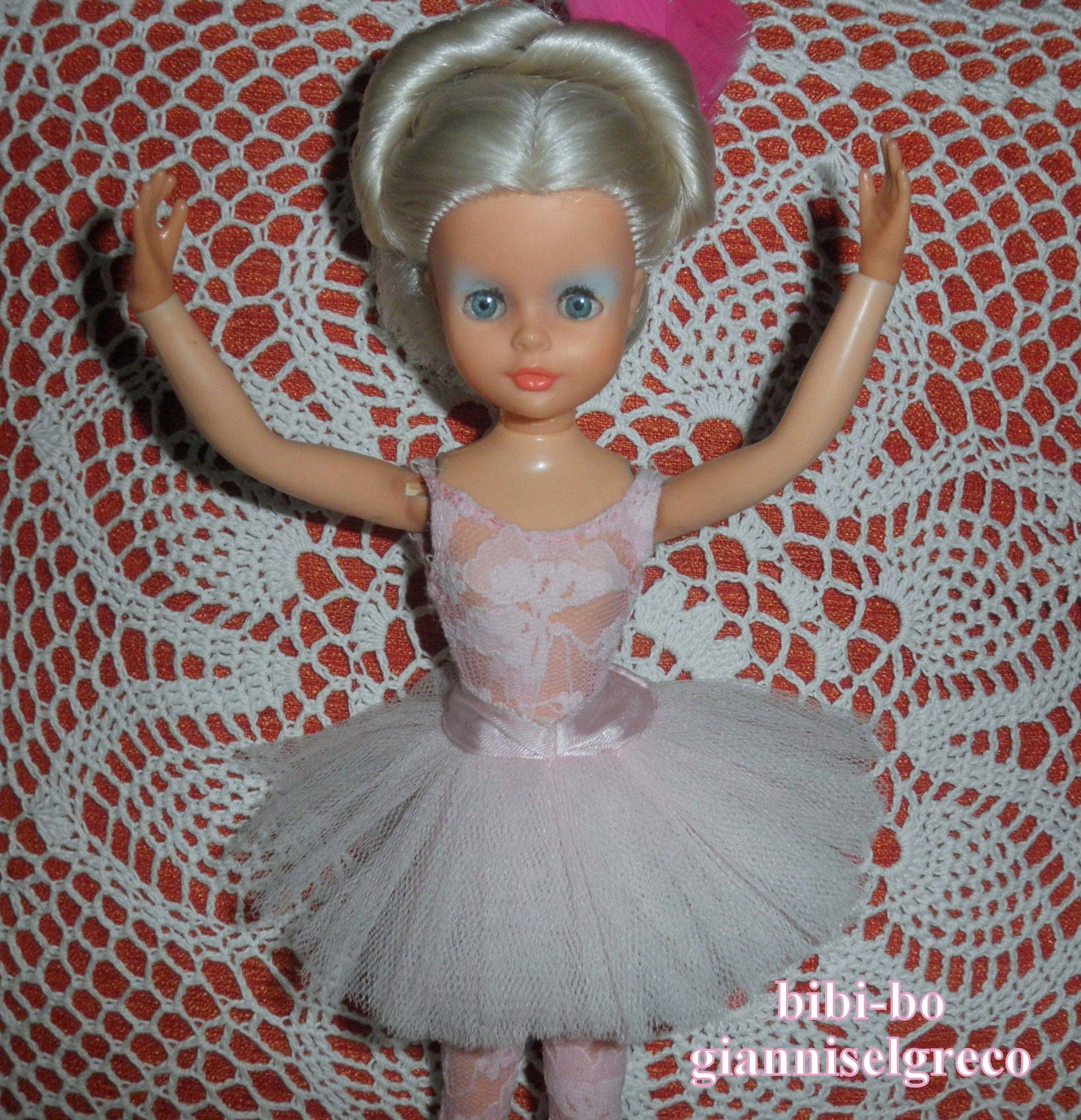 La ballerina bibi-bo è uno dei più amati bibi-bo! La bailarina bibi-bo es uno de los más queridos bibi-bo! 比比博芭蕾舞演员最心爱的周笔畅博之一! Биби-бо балерина является одним из самых любимых Биби-бо!