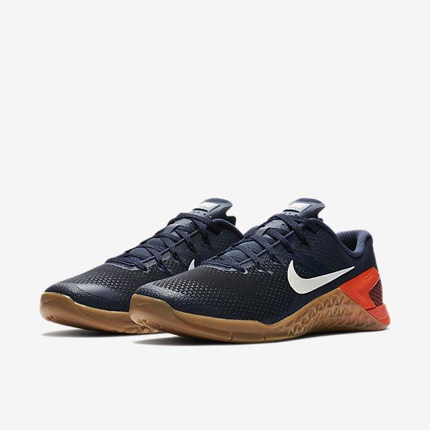 Nike Metcon 4 hombres Discover Training Shoe Discover hombres Great hombres Zapatillas ed3d92