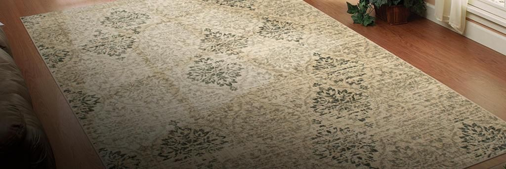 Area Rugs Abu Dhabi Dubai Uae Area Rugs On Sale With Images