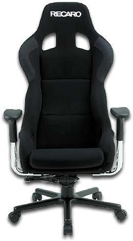 recaro bucket seat office chair. This RECARO Chair Would Look Good In My Studio. Fast \u0026 Furious! All I Recaro Bucket Seat Office