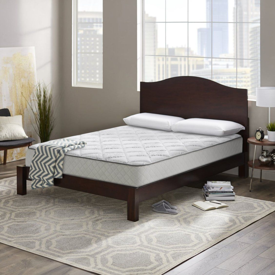 Here's How to Pick the Best Mattress for Your Zodiac Sign