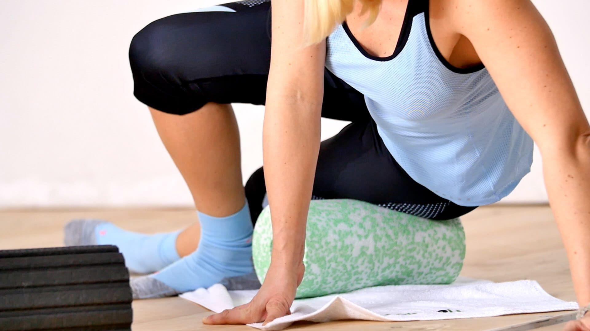 edzés után vállfájdalom)
