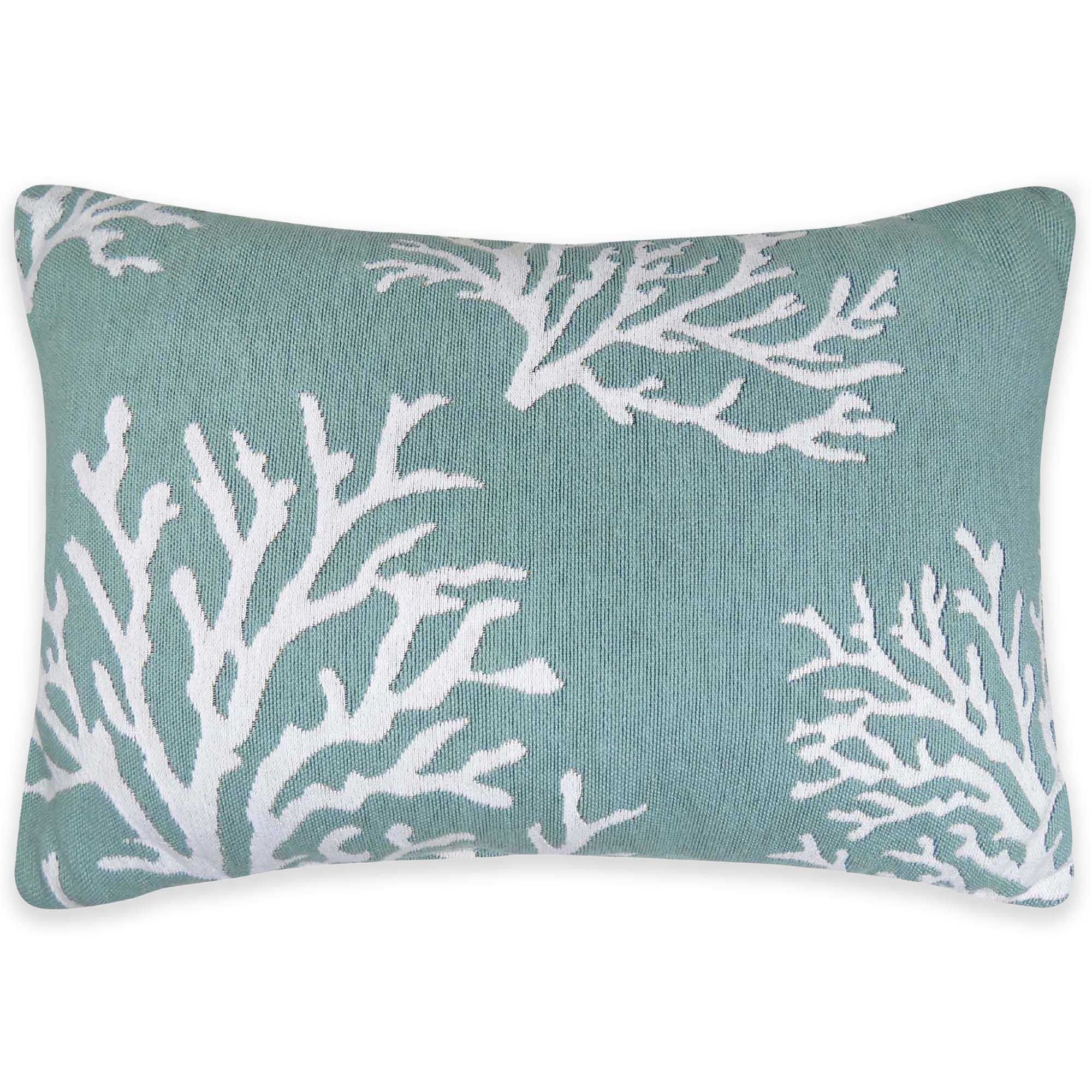 indoor pillows outdoor square tree christmas nautical xxx knots throw product do pillow