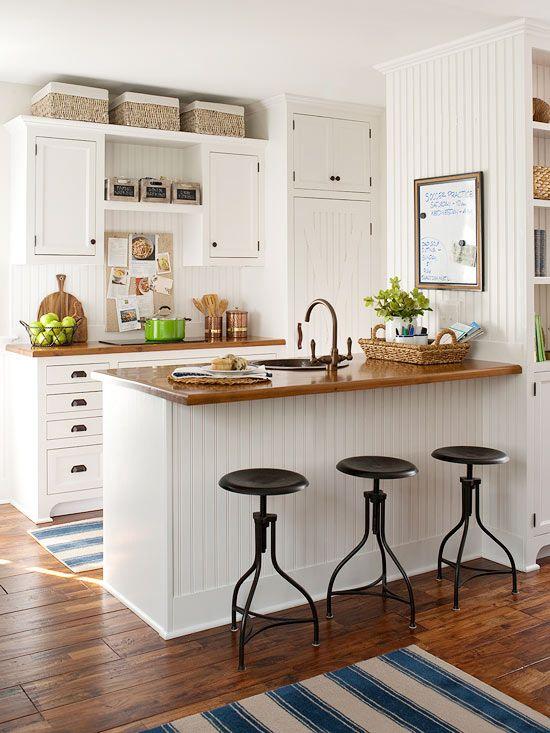 White Kitchen Design Ideas  Kitchen Design Ceramic Sink And Kitchens Inspiration White Kitchen Design Ideas Design Inspiration