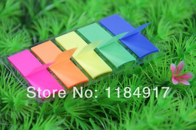 Cheap pet pedometer, Buy Quality pet wear directly from China pet tag free shipping Suppliers:1000pcs/lot Free shipping post it notes color index PET post it notes use N times notes ItemDescsiption
