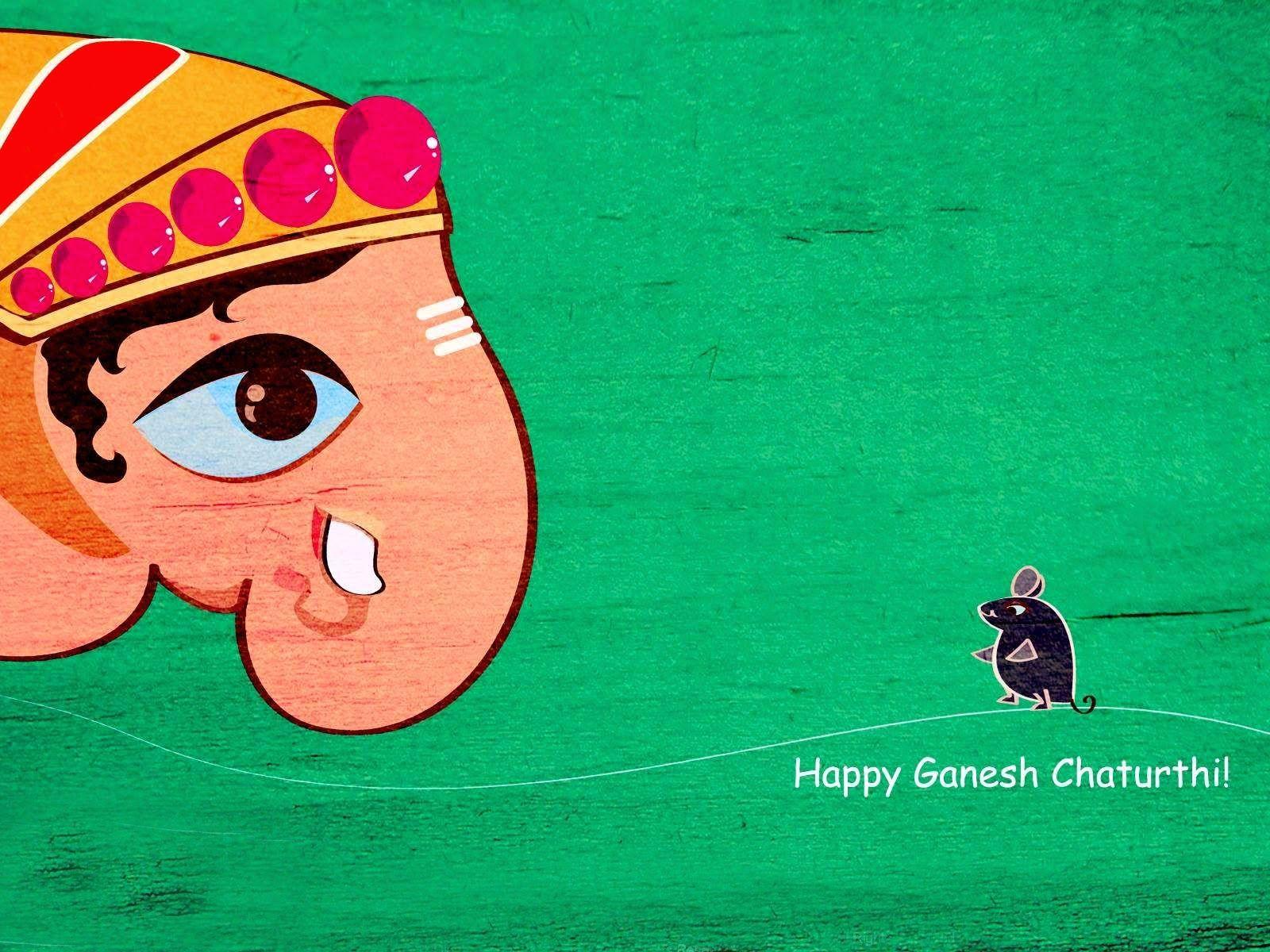 20 best God Ganesh images on Pinterest