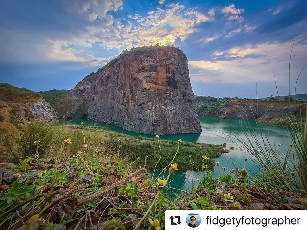 """Bhubaneswar Buzz shared a post on Instagram: """"#bhubaneswarbuzz Tapang pic courtesy @fidgetyfotographer  Few days back, we went to explore some…"""" • Follow their account to see 13.6k posts."""