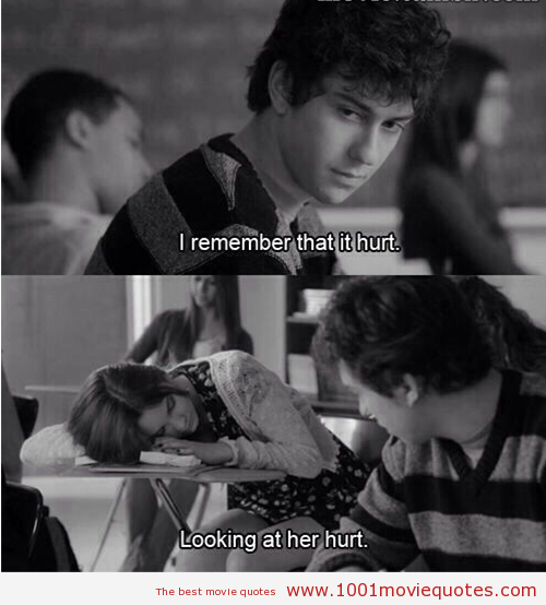 Stuck In Love 2012 Movie Quotes Pinterest Stuck In Love