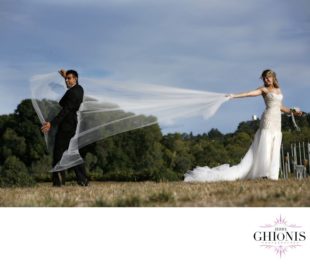 Worldwide Destination Wedding Photographers Jerry Ghionis Wedding Photographer Emotional Wedding Photography Wedding Photographers Wedding Gallery