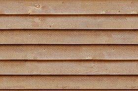 Textures Texture seamless | Siding natural wood texture seamless 08884 | Textures - ARCHITECTURE - WOOD PLANKS - Siding wood | Sketchuptexture #woodtextureseamless Textures Texture seamless | Siding natural wood texture seamless 08884 | Textures - ARCHITECTURE - WOOD PLANKS - Siding wood | Sketchuptexture #woodtextureseamless Textures Texture seamless | Siding natural wood texture seamless 08884 | Textures - ARCHITECTURE - WOOD PLANKS - Siding wood | Sketchuptexture #woodtextureseamless Textures #woodtextureseamless