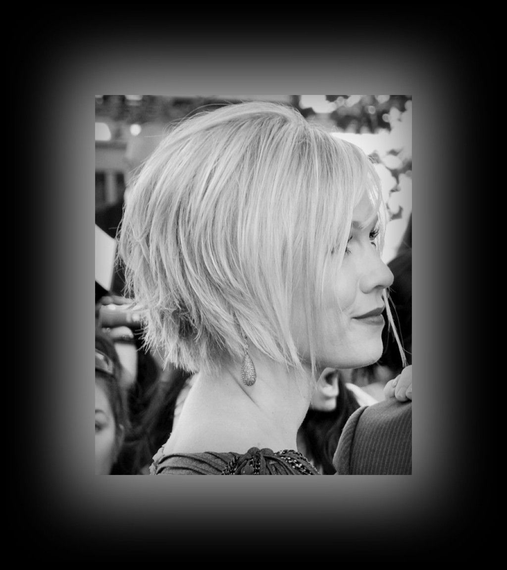 Best Celebrity Short Hairstyles Hair Cuts Trends Celebrity