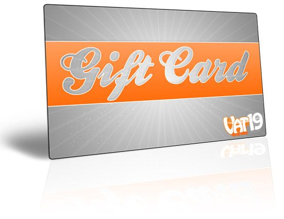 vat19 gift cards what do i want to have pinterest gift and digital