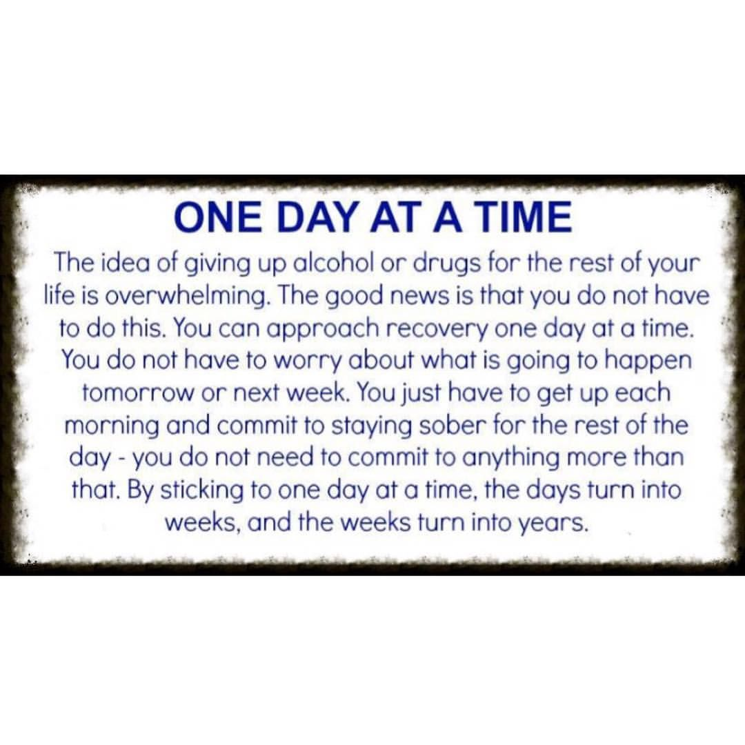 Inspirational Quotes For Recovering Alcoholics: Pin By Colin Duffy On Recovery