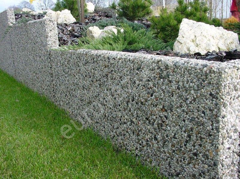 Мытый бетон ковров бетон купить