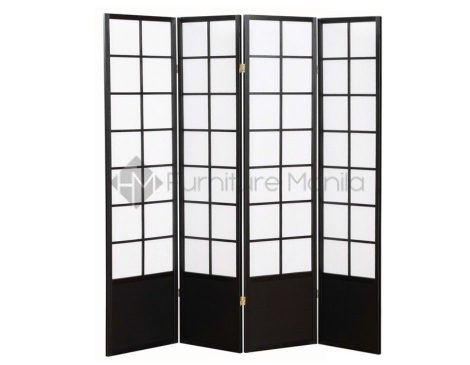 ny 1014 panel divider furniture manila philippines furniture rh pinterest com