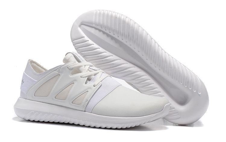 new concept 8d6a1 c09d0 A72433 Adidas Tubular Nova Yeezy Chaussures