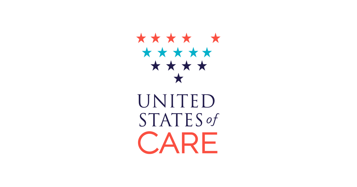 United States of Care is a new non-profit focused on