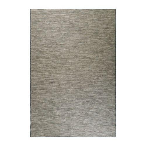 hodde teppich flach gewebt drinnen drau grau drinnen drau en schwarz karlsruhe pinterest. Black Bedroom Furniture Sets. Home Design Ideas
